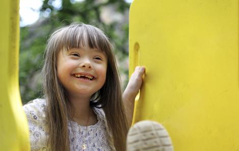 curso atención social a personas con discapacidad física e intelectual
