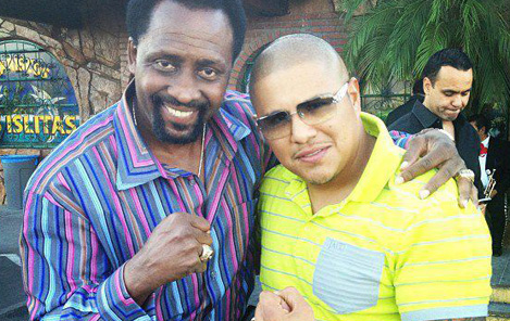 tommy_hearns_fernando_vargas