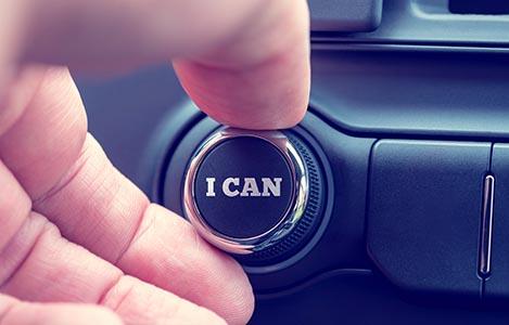 Motivarse es vivir